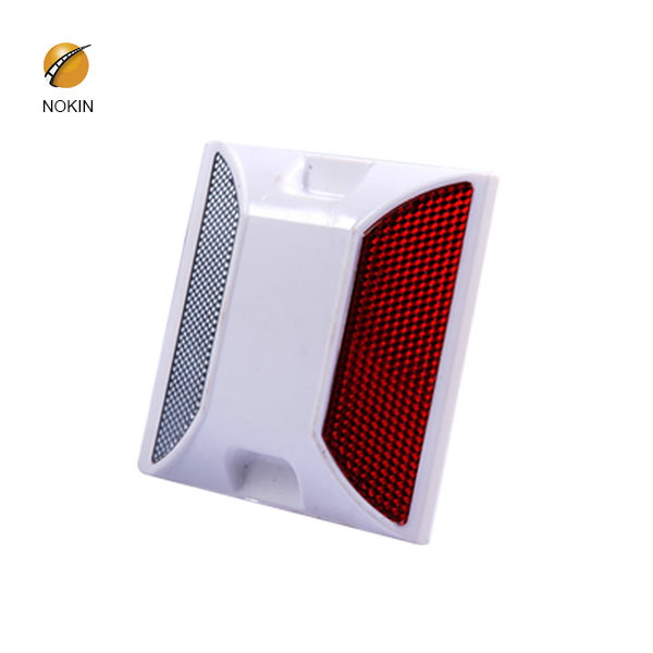 Factory Direct Amber Reflective Road Studs For Motorway NK-1001