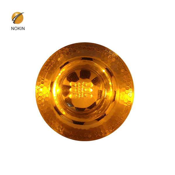 China PC Solar Road Stud Factory Direct NK-RS-A7