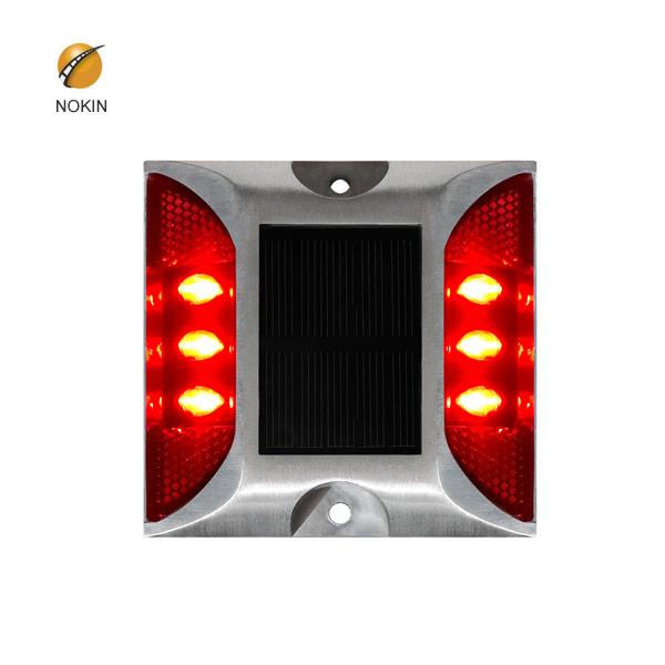 Nokin Cheap Price Solar Road Stud NK-RS-D1