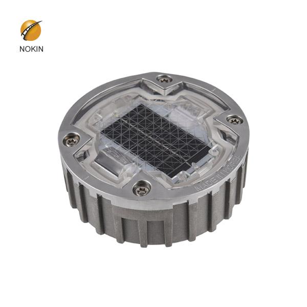 Internally Illuminated Solar Road Stud Lights For Sale NK-RS-X6